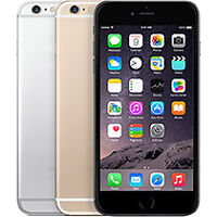 BRAND NEW Apple iPhone 6 Factory Unlocked by Apple