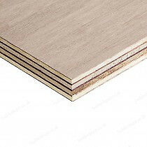 3.5mm marine ply fullsheets from bankrupt boat builder