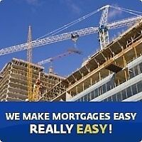 Are you looking to Refinance? Call the Mortgage Experts Today!