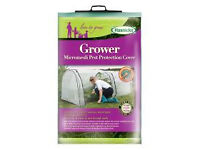 Grower Micromesh Pest Protection Cover