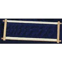 Elbesee Wooden Rotating Tapestry Frame for Sale
