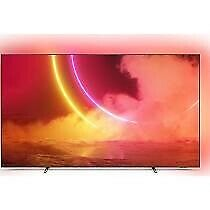 """BRAND NEW LG 43"""" TV NONE SMART FOR £160"""