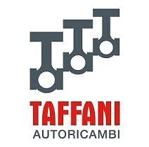 Taffani_autoricambi