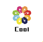 store-cool