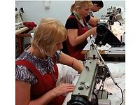 ALTERATION SERVICE BY POST. FREE DELIVERY, FAST SERVICE in London & all over United Kingdom