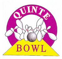 Part Time Bar/Snack Bar Attendant (Bowling Alley)