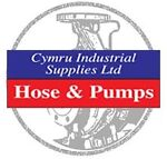 Cymru Industrial Supplies