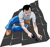 BRIGGS Professional & Affordable Roofers