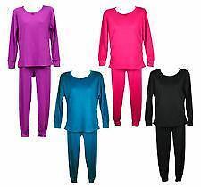 Womens Cotton Pajamas f24e17d63