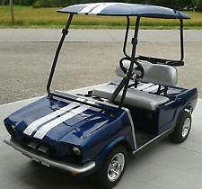 Custom Golf Cart | eBay on 100 dollar golf carts, the villages golf carts, unique golf carts, bad boy golf carts, star golf carts, neat golf carts, utility golf carts, cheap golf carts, fancy golf carts, pimped golf carts, fast golf carts, lamdo golf carts, extreme golf carts, 2015 golf carts, family golf carts, ezgo golf carts, 12 passenger golf carts, custom golf carts, best golf carts, industrial golf carts,