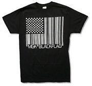 MGK Shirt