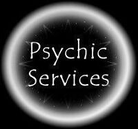 Psychic Medium Group Session (spaces are limited)