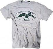 Duck Commander Shirt