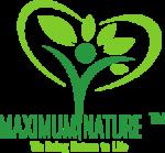 Maximum Nature