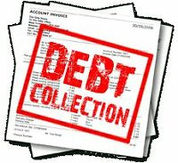 Capital Credit Recovery - Collections/Accounts Receivable