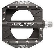 Azonic Pedals