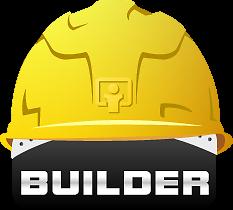 Builder for Hire Bendigo Bendigo City Preview