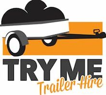 Try Me Trailer Hire Attadale Melville Area Preview