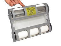 Lamination refill cartridge Permanent Adhesive Xyron AT1255-100