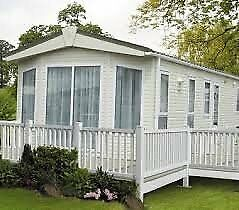 Stunning 2014 Marlow 2 Bed Static Caravan on 5 Star Owner only site