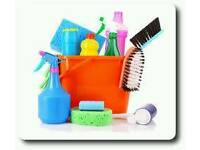 House/Flat/Office Private Cleaner £10 an hour DA1