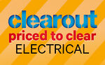 The Electrical Clearance Shop
