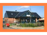 ( TS13 - Staithes Offices ) Rent Serviced Office Space in Staithes