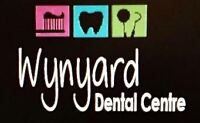Dental Hygienist Required Immediately- Incentives offered