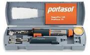 Portasol Gas Soldering Iron