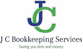 JC Bookkeeping Services we specialise in Start-ups and SME's in Norfolk at competitve rates