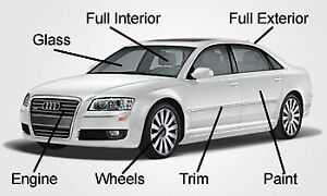 AUTO DETAILING AND MAINTENANCE  BEST RATES IN TOWN Cambridge Kitchener Area image 4