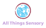 All Things Sensory