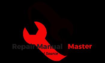 Repair-Manual-Master