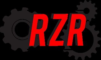 Second Chance RZR Parts
