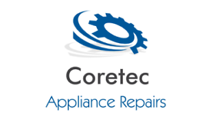 COMMERCIAL REFRIGERATOR , OVEN AND COFFEE MACHINE REPAIRS Fremantle Fremantle Area Preview