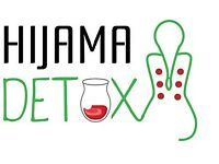 Hijama - Ultimate Professional Safe Dry and Wet Cupping Therapy for both Brothers and Sisters