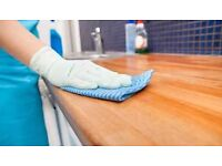 End Of Tenancy Cleaning, Landlord Cleaning, House Cleaning