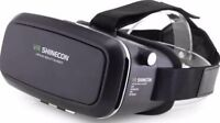 NEW VR 3D  FOR SALE JUST $25 and $50