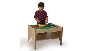 Lego Table  - NEW