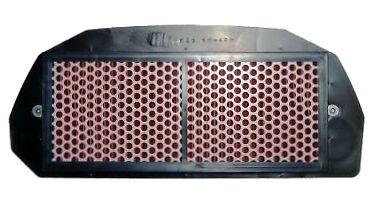 Yamaha YZF750 R / SP (1993 to 1998) Hiflofiltro Air Filter (HFA4706)