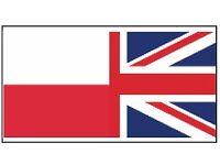 English / Polish translations Tlumaczenia jezyk angielski/polski