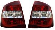Astra G Rear Lights