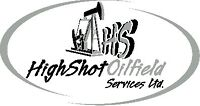 Swamper for vacuum truck needed