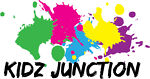 kidz junction1