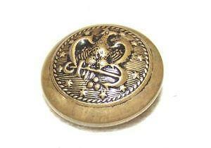 Military Buttons | eBay