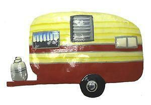 Rv Campers New Used Parts Truck Campers Amp Small Ebay
