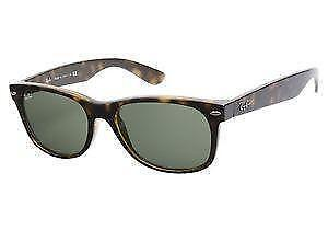 ray ban polarized tortoise shell sunglasses  ray ban tortoise shell wayfarers