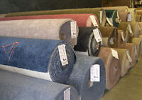 Quality Carpet installation With over 30 years exp save $$$$