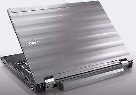 Dell Precision M2400 laptop