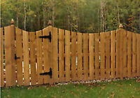 Best an Cheapest Fence Repair In Town
